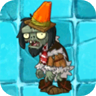 Cave_Conehead_Zombie2.png