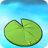 Lily_Pad1.png