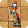 Conehead_Monk2.png