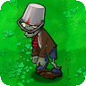 Buckethead_Zombie1.png