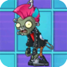 Punk_Zombie2.png
