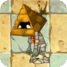 Pyramid-Head_Zombie2.png