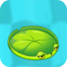 Lily_Pad2.png