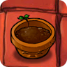 Flower_Pot1.png