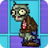 8-Bit_Zombie2.png