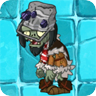 Cave_Buckethead_Zombie2.png