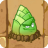Bamboo-shoot2.png