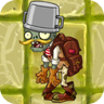 Buckethead_Adventurer_Zombie2.png