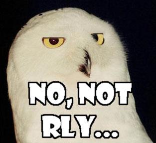 No_not_rly.jpg