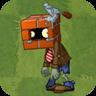 Brickhead_Zombie2.png