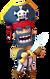 Pirate Buccaneer.png