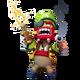 Pirate Gunner.png
