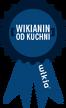 66px-Wikianin_od_kuchni-nagroda.png
