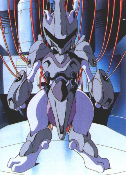 http://images.wikia.com/pokemon/images/3/3b/Armored_Mewtwo.jpg