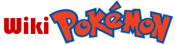 Wiki Pokémon