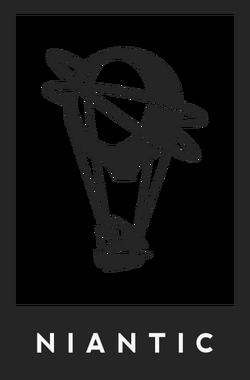 Niantic logo.png