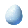 Lucky Egg.png