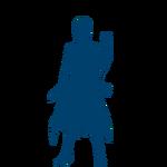 Team leader blue.png