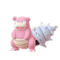 Slowbro.png