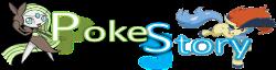 PokeStorys Wiki