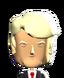 DonaldTrump.png