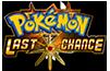 Pomeko Last Chance Wiki