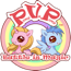 Pony Vs Pony Wiki