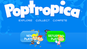 Poptropicans.png