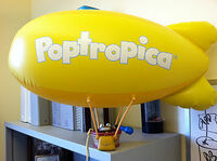 The Poptropica Inflatable Blimp.jpg