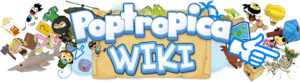 OldPoptropicaWikiLogo.png