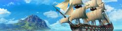 Port Royale 4 Wiki