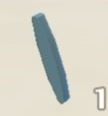 Anorthosite Sharpening Stone Icon.png