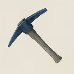 Iron Pickaxe Icon.png