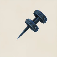 Iron Mining Claw Icon.png