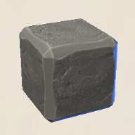 Stone Block Icon.png