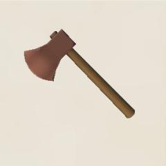 Lumberjack Axe Icon.png
