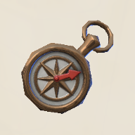 Arcane Compass Icon.png