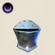 Helmet of the Bulwark Icon.png
