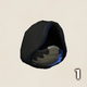 Rogue Hood Icon.png