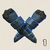Knight Gauntlets Icon.png