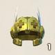 Guardian Helmet Icon.png