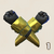 Guardian Gauntlets Icon.png