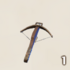 Copper Crossbow Icon.png