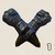 Gauntlets of Fury Icon.png