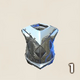 Paladin Armor Icon.png