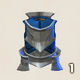 Mighty Archer Chainmail Icon.png