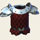 Watchman Armor Icon.png