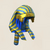 Pharaoh Wig Icon.png