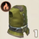 Trickster Tunic Icon.png
