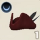 Captain's Tricorn Icon.png